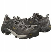 Atlanta Cool ESD Shoes (Gargoyle) - Men's Shoes -