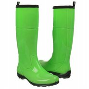 Naomi Boots (Neon Lime) - Women&#39;s Boots - 7.0 M