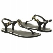 Highcliffe Sandals (Black) - Women's Sandals - 9.0