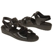 Valerie Sandals (Black) - Women's Sandals - 13.0 W