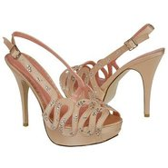 Roxy Shoes (Blush) - Women's Shoes - 6.5 M