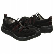 Nest Lake Shoes (Black) - Women's Shoes - 9.5 M