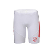 Men&#39;s Tri Short 2 Accessories (Japan)- 19.0 OT
