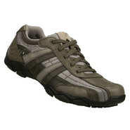 Diameter-Bravo Shoes (Charcoal) - Men's Shoes - 11