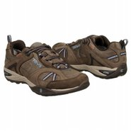 Sky Lake Event Shoes (Chocolate Chip) - Women's Sh