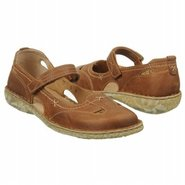 Ingrid Shoes (Bark) - Women's Shoes - 40.0 M