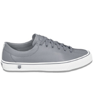 Clean Laguna Vnz Shoes (Stingrey/White/Gum) - Men'