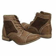 Brave Shoes (Brown) - Women's Shoes - 10.0 M