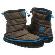 RadlerTrail Mid Camp Boots (Pewter/Black) - Men's