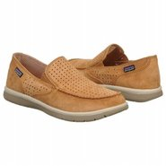 Maui Air Shoes (Tobacco) - Men&#39;s Shoes - 9.5 M