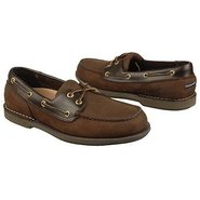 Perth Shoes (Brown) - Men's Shoes - 7.5 W