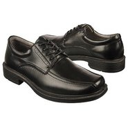 902 Williamsburg Shoes (Black) - Men's Shoes - 9.5