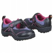 Chameleon Arc Jump Jr To Shoes (Navy/Cactus Flower