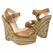 Gianna Sandals (Natural Leather) - Women&#39;s Sandals