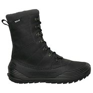 Bormio Boots (Black) - Men&#39;s Boots - 9.0 M