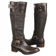 Bethel Buckle Boot Boots (Dark Brown) - Women&#39;s Bo