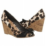 Kardinal Shoes (Leopard Print) - Women&#39;s Shoes - 8