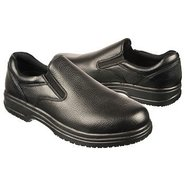 DS WORK Manager Shoes (Black) - Men&#39;s Shoes - 11.0