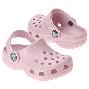 Cayman Tod/Pre Shoes (Cotton Candy) - Kids' Shoes