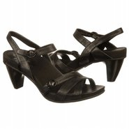 Angela Shoes (Black) - Women's Shoes - 6.0 M