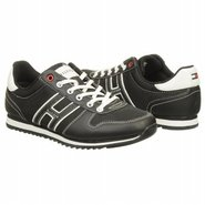 Falo2 Shoes (Black/White) - Men's Shoes - 9.5 M
