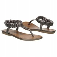 Same Float Pre/Grd Sandals (Pewter) - Kids' Sandal