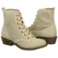 Play Time Boots (Natural) - Women's Boots - 9.0 M