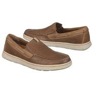 Clay Shoes (Tan) - Men's Shoes - 11.0 D