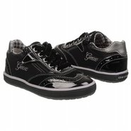 Jr Witty Pre Shoes (Black) - Kids' Shoes - 32.0 M