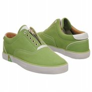 13704 Shoes (Lime Green) - Men's Shoes - 9.0 M