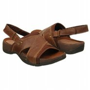 Lisette Sandals (Chocolate) - Women's Sandals - 8.