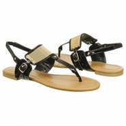 Cocoa Sandals (Black) - Women's Sandals - 5.5 M