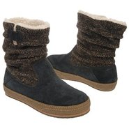 Transit Boot Shoes (Shale) - Women&#39;s Shoes - 6.0 M