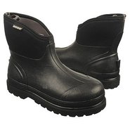 Bogs 