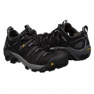 Atlanta Cool Shoes (Black/Dark Shadow) - Men's Sho