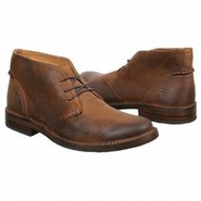 Oliver Chukka Boots (Fatigue) - Men's Boots - 13.0