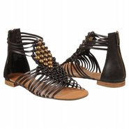 Beam Me Up Sandals (Chocolate) - Women's Sandals -