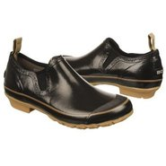 Rue Shoes (Black) - Women's Shoes - 9.0 M