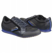 Double the Fun Shoes (Navy) - Men&#39;s Shoes - 12.0 M