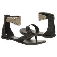 Boogie Sandals (Black) - Women's Sandals - 10.0 M