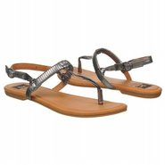 BC Footwear 
