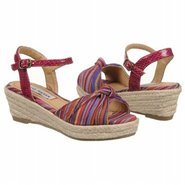 Cusp Pre/Grd Sandals (Multi Tribal) - Kids' Sandal