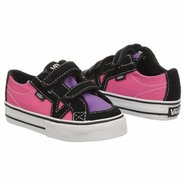 Vans 