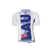 Men's SS Jersey Accessories (Australia)- 19.0 OT