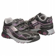 Jr Ascari Tod Shoes (Black) - Kids' Shoes - 27.0 M