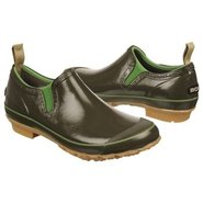 Rue Shoes (Green) - Women's Shoes - 9.0 M