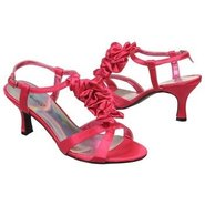 Giselle Shoes (Fuchsia) - Women's Shoes - 10.0 M