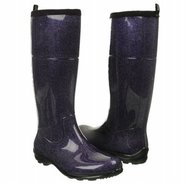 Noela Boots (Violet) - Women&#39;s Boots - 10.0 M