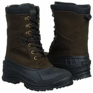 Nation Plus Boots (Dark Brown) - Men's Boots - 7.0