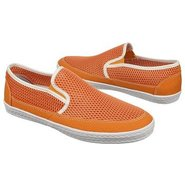 13422 Shoes (Impulse Orange) - Men's Shoes - 9.5 M